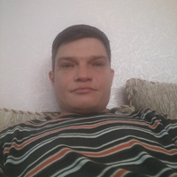Игорь, 39 лет, Лев, Астрахань