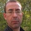 Степаненков Денис, 42, г.Миасс