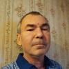 Евгений, 57, г.Димитровград