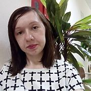 Екатерина, 29, г.Гуково