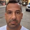 Richard Travis, 51, г.Луисвилл