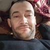 Олег, 34, Бердянськ