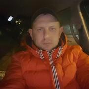 petka 41 год (Скорпион) Дюссельдорф