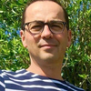 Kendrick Muller, 31, г.Миддлтон