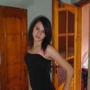 Светлана 32 года (Рак) Тирасполь