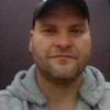 Ігор, 39, г.Винница