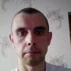 Sergey, 31, Nevel'sk