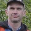 Олег, 40, г.Киров