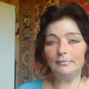 наталья 43 года (Скорпион) хочет познакомиться в Кинешме
