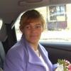Tatyana, 29, Miass
