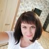 Татьяна, 37, г.Кемерово