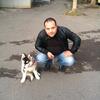 Hamlet, 30, г.Ереван