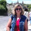 Ирина, 55, г.Ахтырка
