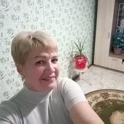 Галина, 56, г.Ясногорск
