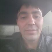Иван, 35, г.Нурлат