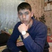Ильнур, 24, г.Камызяк