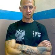 Владимир, 38, г.Боровичи