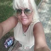 Галина, 50, г.Кунгур