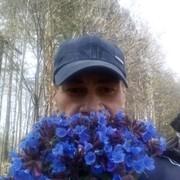 владимир, 44, г.Среднеуральск