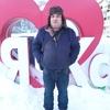 Саша, 51, г.Нижний Новгород