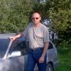 Константин, 46, г.Мильково