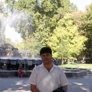 berda 45 Ташкент
