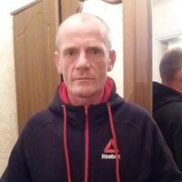 Дмитрий, 42 года, Скорпион, Кременчуг