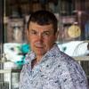 дмитрий, 52, г.Таганрог