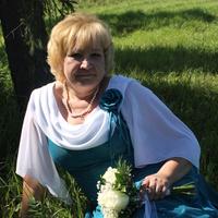 ольга, 54 года, Стрелец, Омск