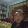 Азимбек, 37, г.Жалал Абад