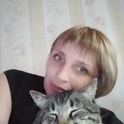 Evgeniya 45 лет (Рак) Ташкент