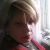 АЛЁНКА, 47, г.Быстрый Исток