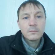 Евгений 33 Тольятти