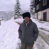 arnij, 68, г.Великий Бычков