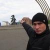 Дима, 37, г.Ржищев