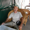 Владимир, 57, г.Энергодар