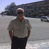 gia, 57, г.Самтредиа