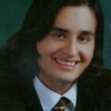 Сергей, 34, г.Мироновка