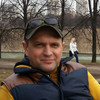 Sasha, 49, г.Тюмень