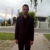 anton, 42, г.Клагенфурт