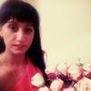 Наталия, 31, Луганськ