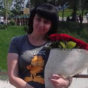 Elena, 48 лет, Стрелец