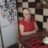 Тая, 59, г.Уржум