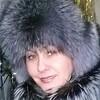 Марина, 53, г.Радужный (Ханты-Мансийский АО)