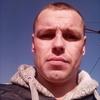 Костя, 20, г.Киев