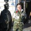 Андрей, 26, г.Хойники