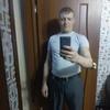 Денис, 25, г.Норильск