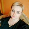 Светлана, 45, г.Бобруйск
