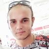Сергей, 25, Бердянськ