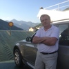 Axel, 58, г.Bad Saulgau